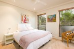 Holiday Home for Rent Sydney Palm Beach