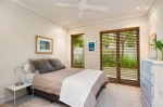 Luxury Holiday House Palm Beach Sydney Australia