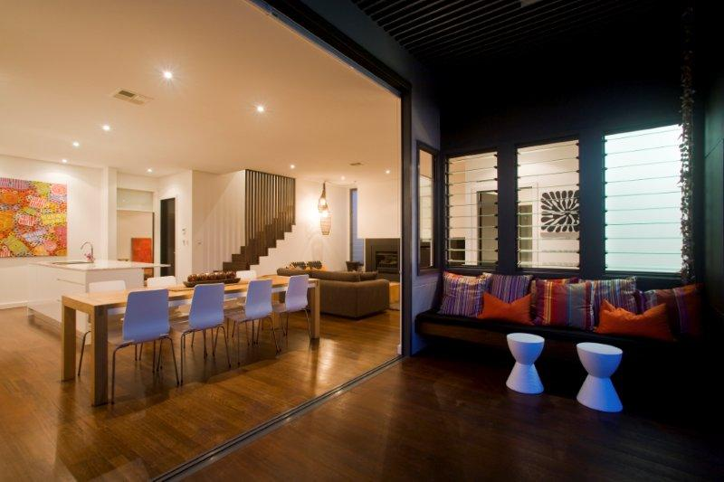Vacation Rental Home Manly Beach Sydney
