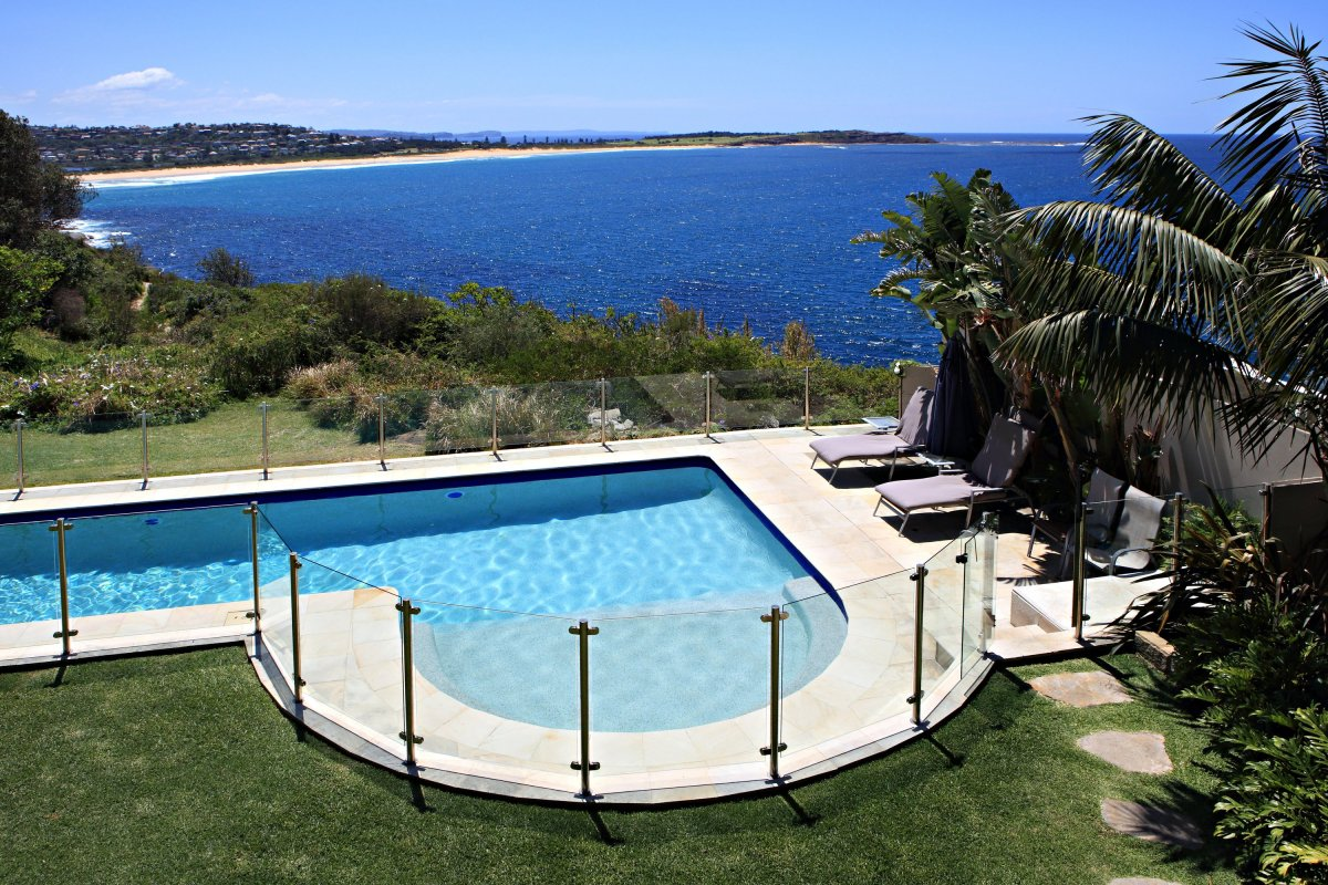 Paradiso Dee Why Holiday Home Sydney