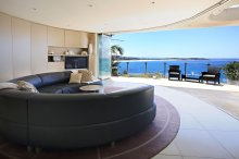 Holiday Homes Sydney Paradiso Dee Why