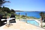 Holiday House Rentals Sydney Dee Why Beach Paradiso