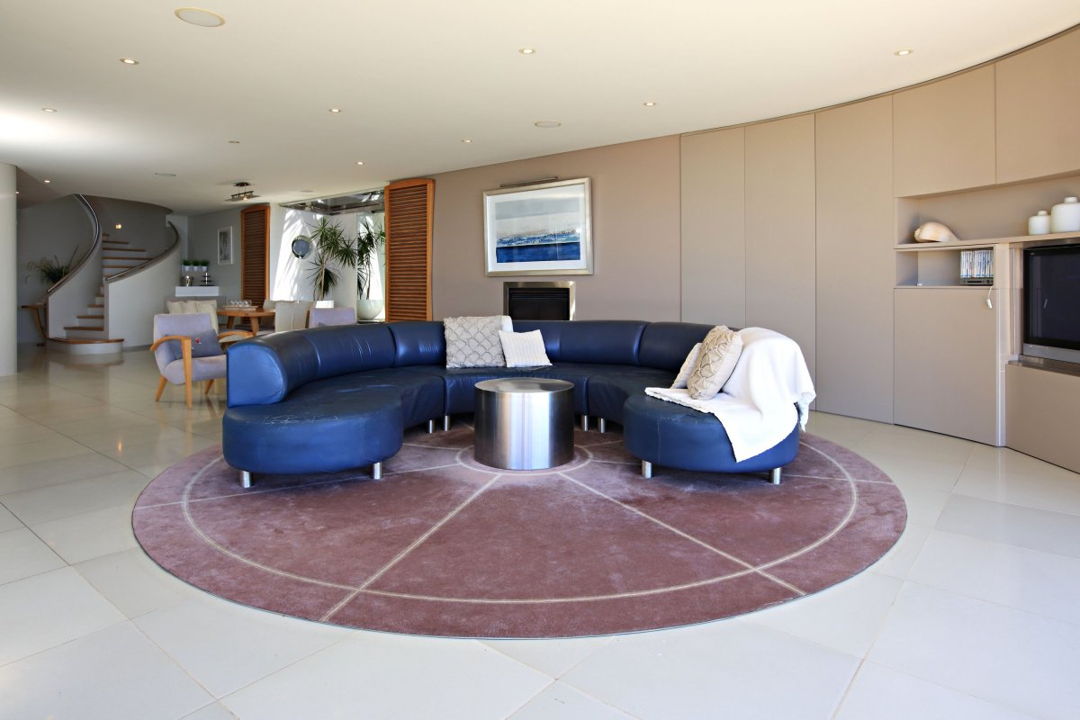 Holiday Homes to rent in Sydney Northern Beaches Paradiso Dee Why