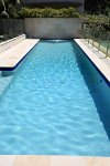 Sydney Holiday House with Lap Pool Dee Why Beach