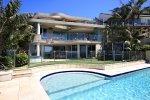 Large Holiday House Northern Beaches Sydney Australia