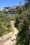 Holiday house to rent Dee Why Beach Sydney