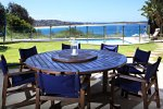 Family Holiday Home Sydney Northern Beaches