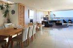 Luxury Beach House Sydney Northern Beaches Paradiso