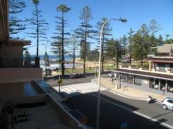 6/20 The Strand Dee Why NSW Apartment for rent http://www.thehomepage.com.au