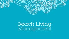 Beach Living Management Sydney