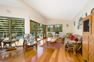 Holiday House Rental Sydney Northern Beaches