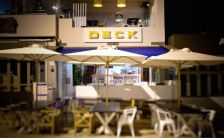deck-bar-and-dining