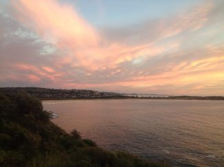 Dee Why Beach Vacation Home