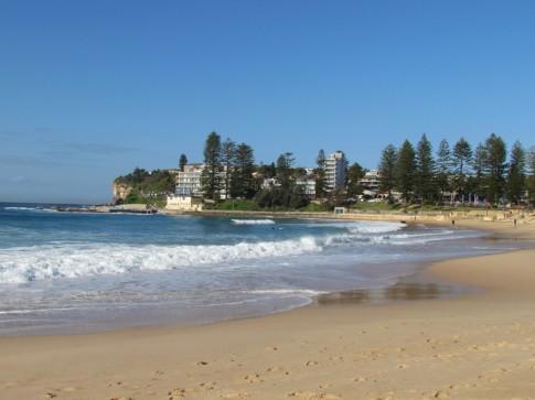 Dee Why Beach Sydney Vacation Rentals