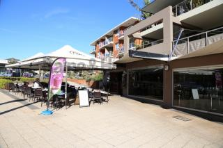 Dee-Why-NSW-2099-Real-Estate-photo-1-featured-5567145