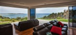 Beachfront Vacation House Dee Why Beach Sydney
