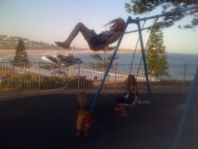 DY playground2
