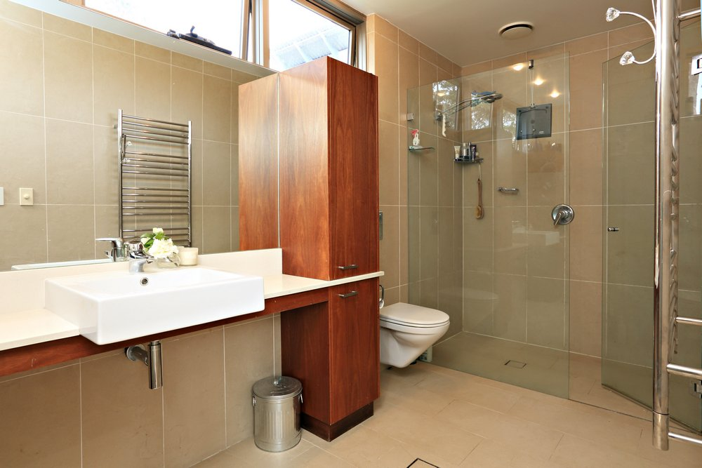 Holiday Accommodation North Manly Sydney Ensuite