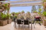 Holiday Home Sydney Australia Palm Beach