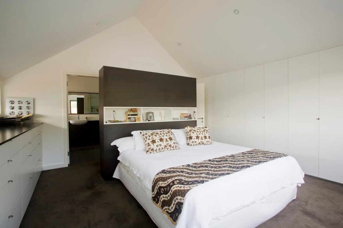 Holiday Home to Rent Northern Beaches Manly Sydney