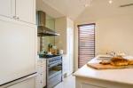 Holiday Rental Accommodation Northern beaches Sydney Palm Beach