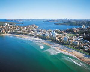 Holiday Rentals Northern Beaches Sydney Australia