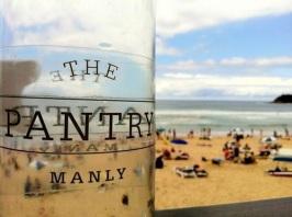 Manly Restaurant