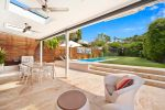 Modern Holiday House Northern Beaches Curl Curl Sydney