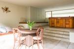 Holiday Rental Accommodation Palm Beach Sydney Northern Beaches Australia
