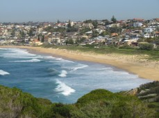 Vacation Home Rental Northern Beaches Sydney