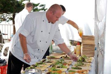 Manly-food-wine-festival-stewart