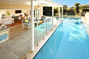Modern Beach Haven Holiday Home Freshwater Beach Sydney