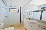 Bathroom Luxury Ocean View Penthouse Vacation