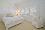 Manly Ultimate Beach Holiday House at beach Sydney