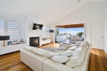 Manly Ultimate Beach House Luxury waterfront vacation