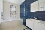 Manly Ultimate Beach House - vacation - ensuite