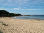 Freshwater Beach Holiday Home Sydney