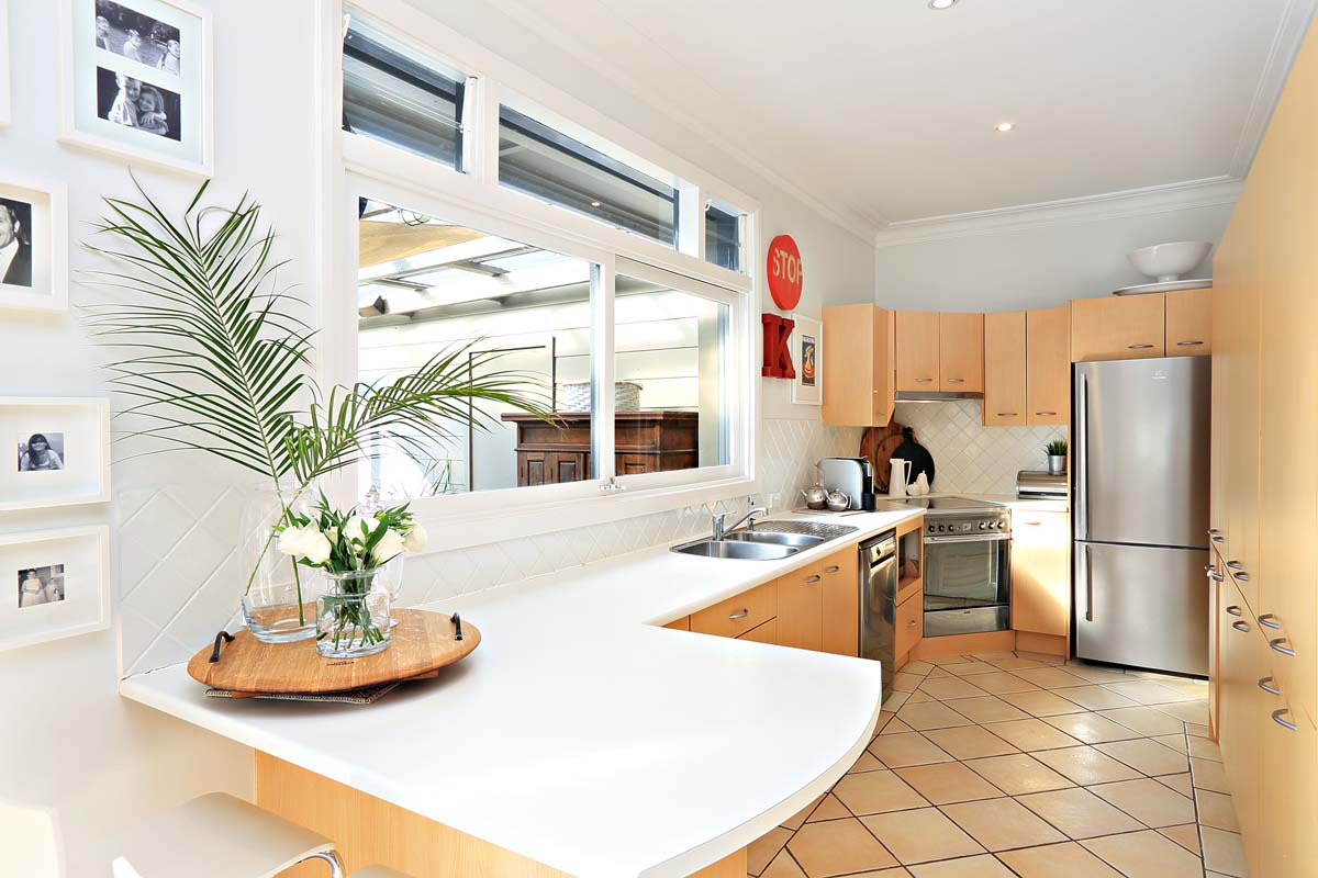 Five Star Holiday Home Sydney Northern Beaches Freshwater Oasis