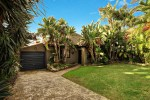 Modern Beach Vacation Home Freshwater Beach Oasis Sydney Northern Beaches