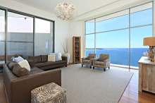Waterfront Elegance 5 star holiday home Dee Why Beach