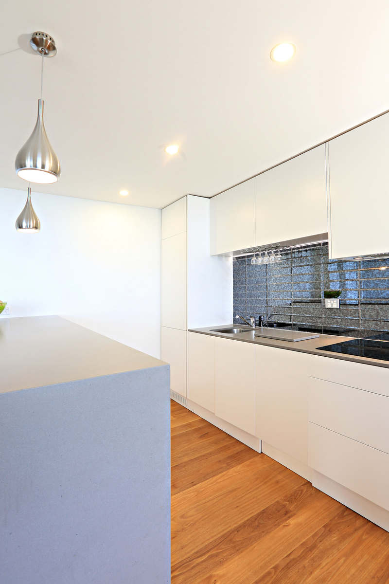 Separate apartment of holiday rental sydney beaches